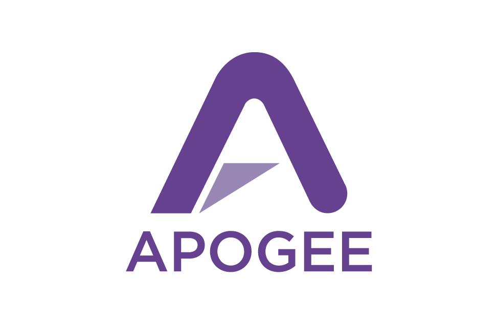 Apogee-logo