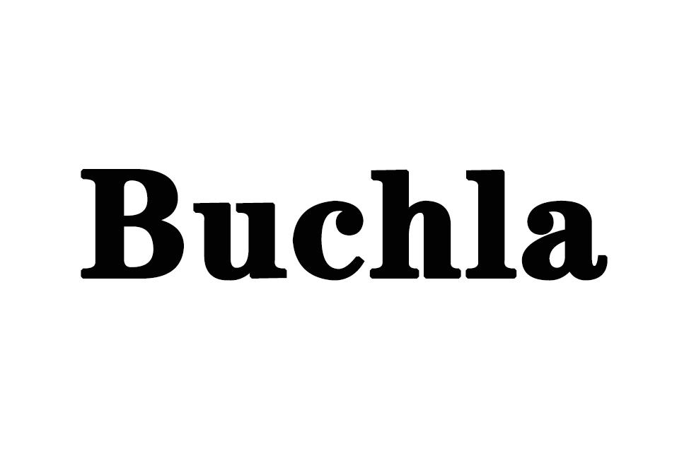 Buchla