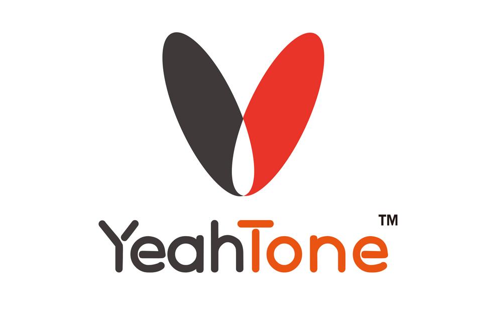 YeahTone