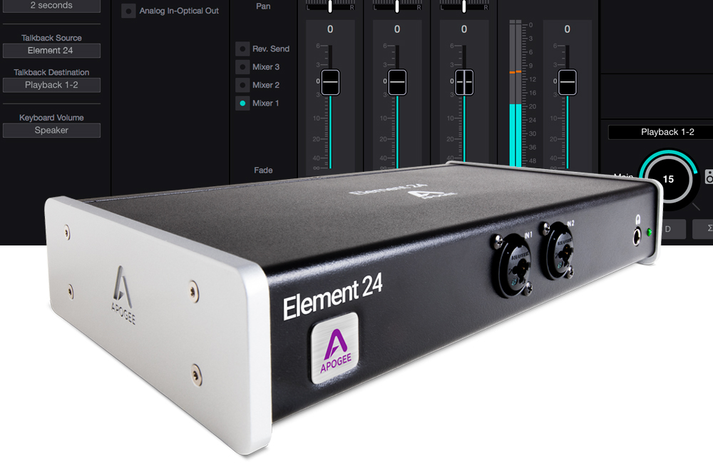 element-24-featured-1000x667