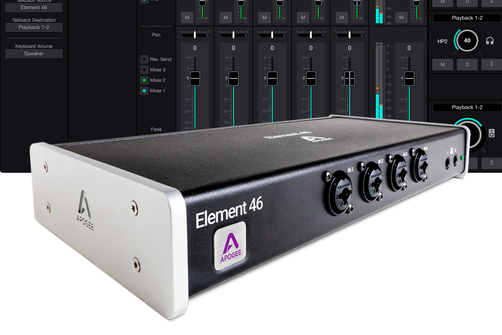 element-46-featured-1000x667