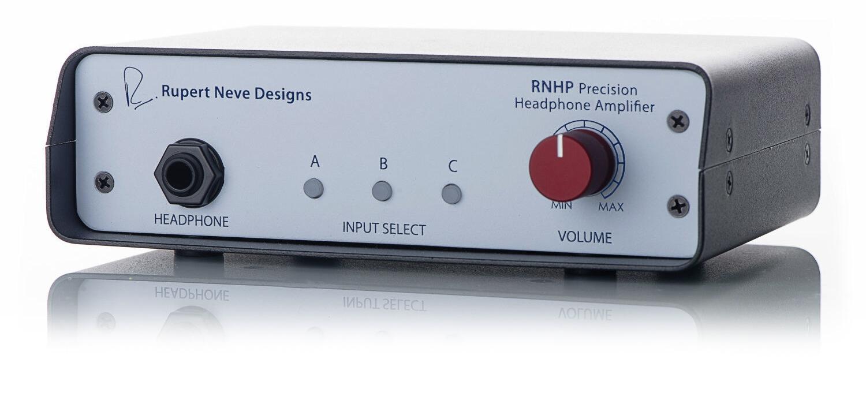 Rupert-Neve-RNHP-1