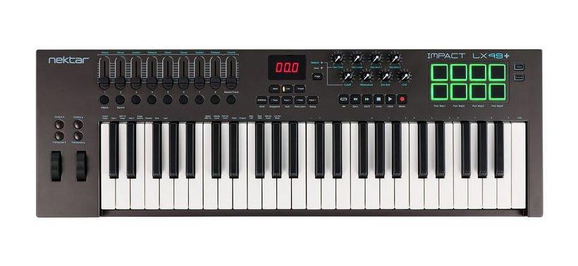 lx49 1