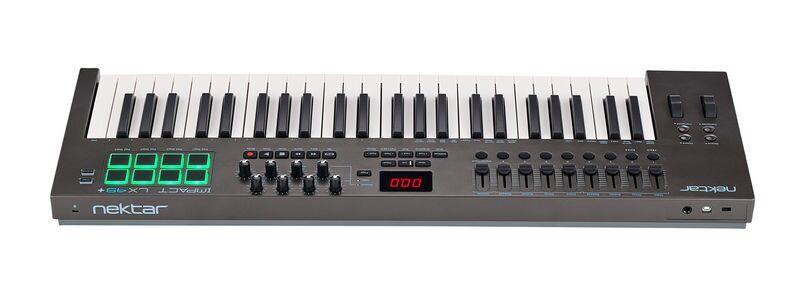 lx49 2