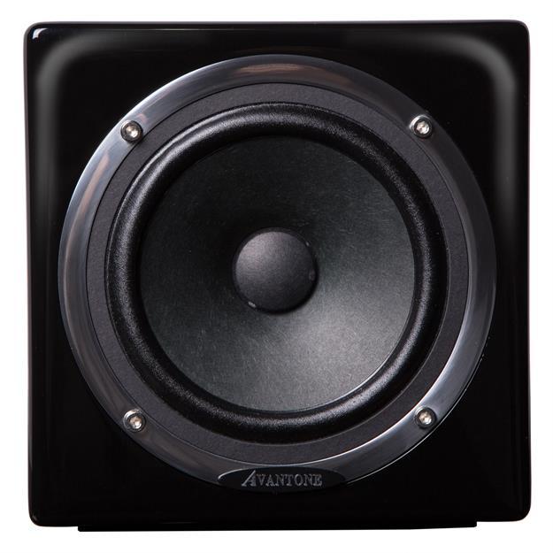 mixcube-active_3