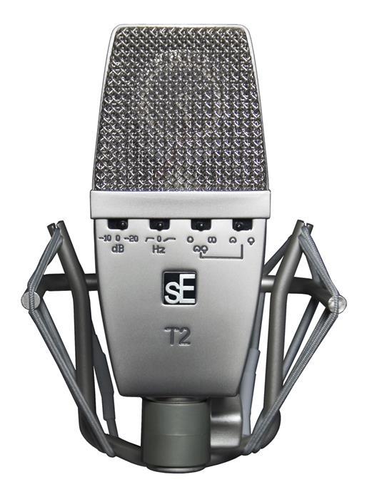 sE_T2-White