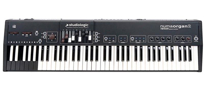 organ2 1