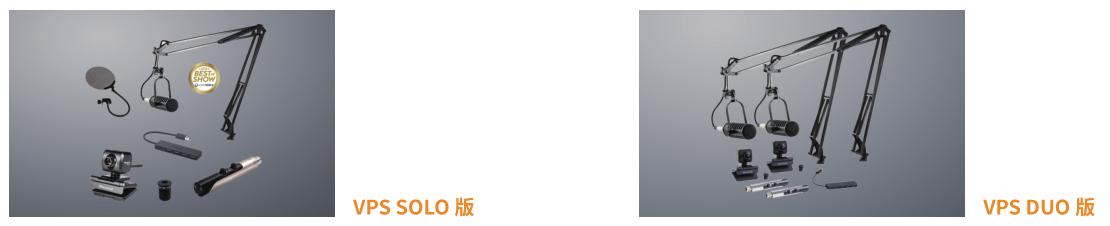 TIM图片20200109145055
