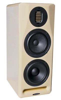 mixtower-creme_2_940x400(1)
