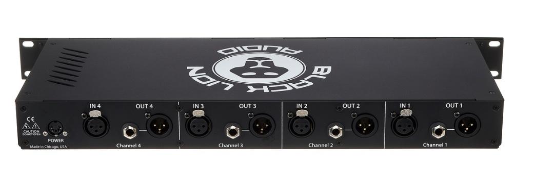 black-lion-audio-auteur-quad
