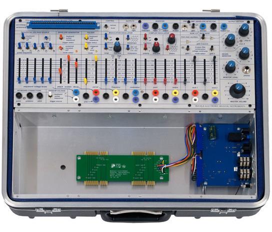LEM-208