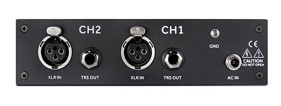 Black-Lion-Audio-Auteur-MKII