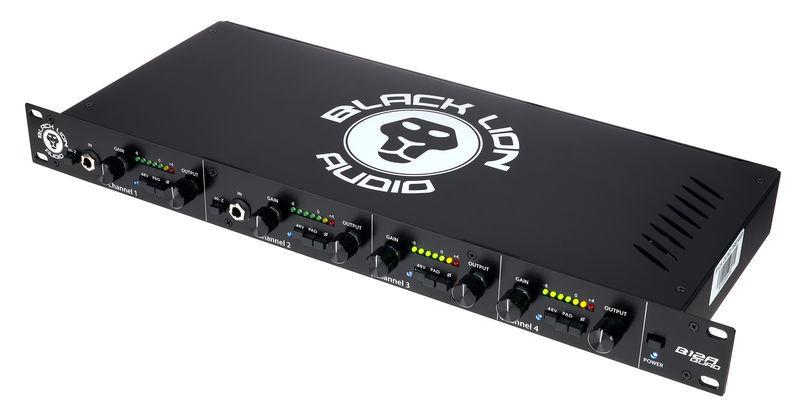 Black_Lion_Audio_B12A Quad_怡同科技