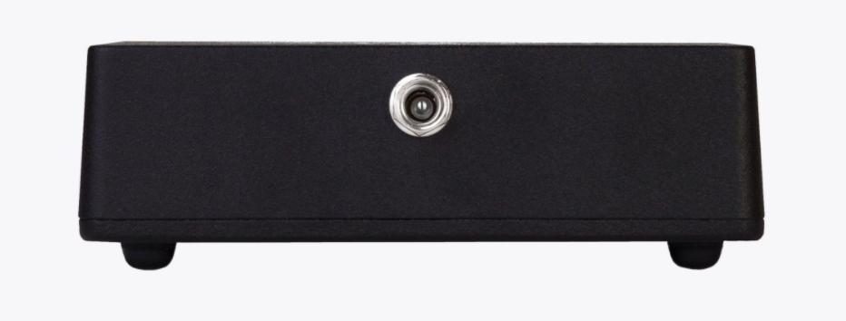 Micro Clock MKII字时钟--怡同科技