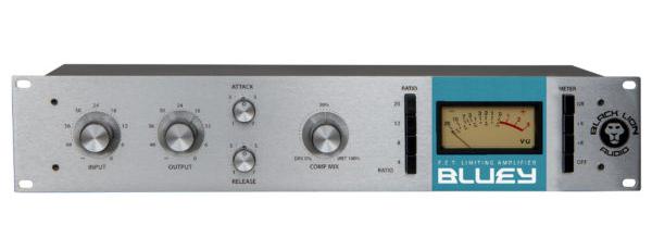 blueyv2-4-2500x2500-600x600
