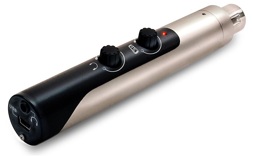 Gal-02-HR